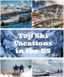 38 best skiing tips destinations images on travel