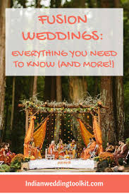 indian wedding planners in usa best 25 indian fusion wedding ideas on middle eastern