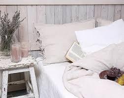 Bright Duvet Cover Linen Duvet Cover Linen Bedding Organic Duvet Cover