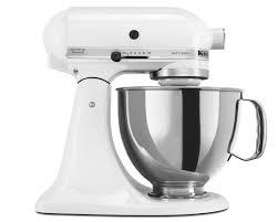 kitchen kitchen maid mixer kitchenaid mixer at walmart