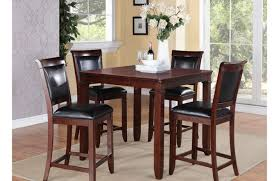 dining chair unforeseen chair rail height in dining room sweet