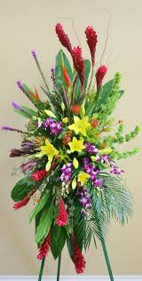 riverside florist bold and beautiful in riverside ca willow branch florist of