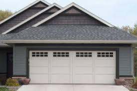 Overhead Door Company Locations Overhead Door Co Of Boston Residential Overhead Door Boston
