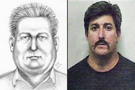 police sketches the good and the bad 21 photos thechive