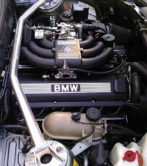 bmw e30 m20 the unixnerd s domain bmw m20 six cylinder engines