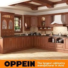 kitchen cabinet designs in india guangzhou self assemble modern design indian kitchen cabinets op15