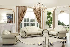 leather livingroom set living room decor sets living and family room ideas living room sets