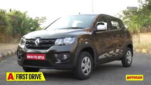 renault kwid specification automatic renault kwid amt automatic car 2017 new model first look full