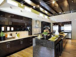 custom modern kitchens installing kitchen cabinets pictures options tips u0026 ideas hgtv