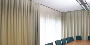 Curtain Wholesalers Uk Contract Blinds U0026 Curtains Install U0026 Manufacture