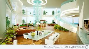 Color Palette Interior Design How To Choose A Color Scheme For Your Interior Home Design Lover