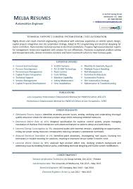 Resume Writer Certification Professional Resume Services India Service Writing Certification