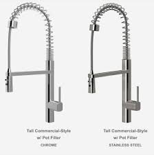 professional kitchen faucets home kitchen best professional kitchen faucets home design awesome
