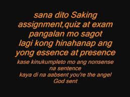 classmate search classmate hambog of sagpro krew feat winhope lyrics mp3 mp4