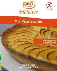 ma cuisine gourmande sans gluten ni lactose cake salé sans gluten et sans lactose par ma cuisine gourmande