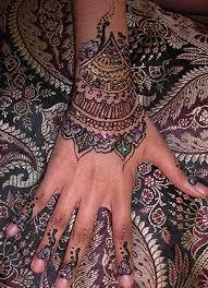 henna mehndi designs idea for wrist tattoos ideas