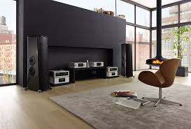 Home Legend Piano Finish Laminate Flooring Pa 3100 Hv Integrated Amplifier And Pdp 3000 Hv Sacd Cd Da Player