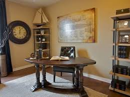 office 3 small office ideas small home office furniture ideas