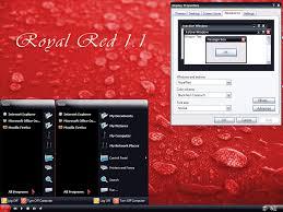 royal red 1 1 by testyamoeba on deviantart