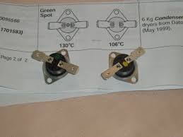wiring diagram for creda tumble dryer 28 images domestic
