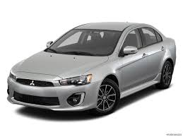 mitsubishi evolution 2017 mitsubishi 2017 2018 in egypt cairo alexandria and giza new car