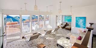 kingsmill resort travelzoo