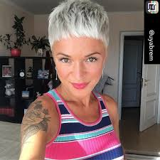 white hair over 65 197 best grey hair images on pinterest short hairstyle hair cut