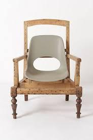 Banana Armchair Banana Rocking Chair Inspirations Home U0026 Interior Design