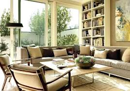 neutral colored living rooms neutral coloured living rooms ed ex me