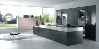 modele cuisine avec ilot modale de cuisine contemporaine modale cuisine moderne modele de