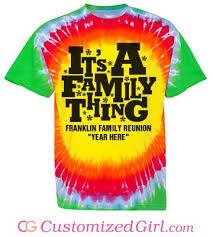 family reunion shirt design ideas best home design ideas sondos me