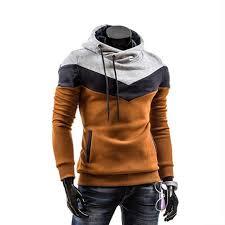 designer pullover new designer hoodies sweatshirts slim fit hooded pullover
