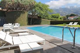 style house superb air conditioned luxury villa in madeira stylehouse