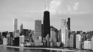 hi chicago hostel in chicago usa