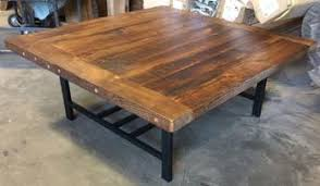 60 x 60 coffee table coffee end tables