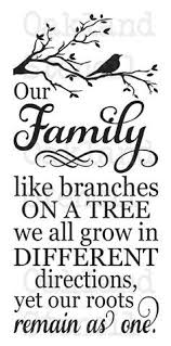 best 25 family sayings ideas on family quotes