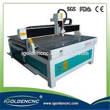 1218 cnc router ce 1218 cnc router ce suppliers and manufacturers