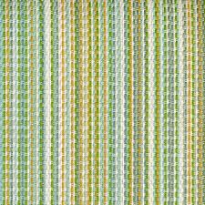 Best Fabric For Outdoor Furniture - outdoor furniture fabric furniture design ideas