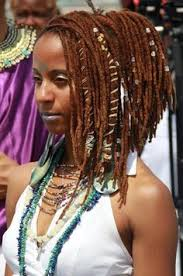 accessorize hair dreadlock accessories dr locs