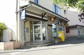 bureau de poste gare de l est bureau de poste gare de l est maison design edfos com