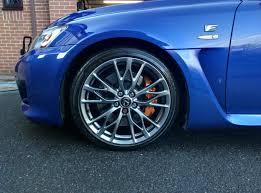 lexus touch up paint uk oem wheel colour code lexus is f club lexus owners club
