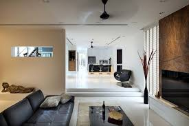 home decoration 20 japanese home decoration in the living room home design lover