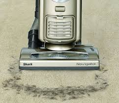Best Vacuum For Dog Hair On Hardwood Floors Best Vacuum For Hardwood Floors And Pets And Detailed Review