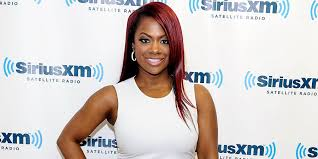 28 kandi burruss bedroom kandi net worth kandi burruss net kandi burruss net worth celebrity net worth kandi burruss has new being kandi special coming to