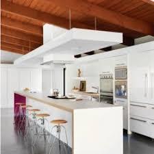 17 best west coast homes images on pinterest architecture west