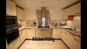Pics Of Kitchen Backsplashes Kitchen Fitting Kitchen Backsplash Gallery Youtube