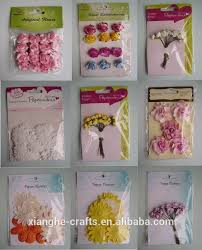 Hobby Lobby Kids Crafts - wholesale kids craft paper flower lucky craft hobby lobby craft