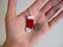 9 knitted christmas ornaments allfreechristmascrafts com