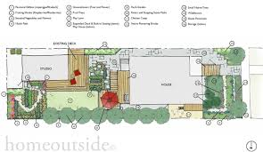 small ranch home plans codixes com