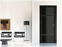 bedroom sliding doors home depot wardrobe bq door kits living room